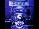 Impellitteri - Grin And Bear It 1992 Full Album