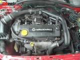 Двигатель (Опель) Opel Combo 1 7 DI 65 Y17 DTL1