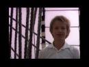 09. «Острова» («Спит придорожная трава») — Владимир Пресняков, песня из фильма «В