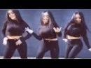 БОМБАВАЯ ДЕВУШКИ Танцуют ЛЕЗГИНКУ Подборка Приколов. Funny Videos, Funny Clips.