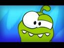 Приключения Ам Няма - Сборник мультфильмов - 6 сезон - Видеоблог - Смешные мультики для детей