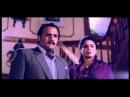 Роса и Пламя / Shola Aur Shabnam - Tere Mere Pyar Mein