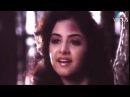 Tu Pagal Premi Awara Full Video Song Shola Aur Shabnam Govinda, Divya Bharati Romantic Song