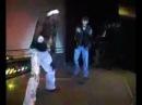 Даг Негр... Дагестанец обломает негра-танцора!