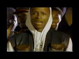 Ultramagnetic MC's Feat. Godfather Don - Raise It Up (HD) Official Video