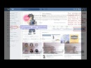 Tutoriel pour VK le facebook russe