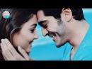 Resad Ilqaroglu ft Rustem Yagmur - Ay Sevgilim 2017(klip)