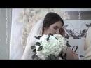 Невеста плачет. Очень трогательный момент, расставание с мамой. Чеченская свадьба Асхаба Беки 2017