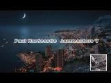Paul Hardcastle Jazzmasters V Full Alubm