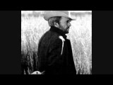 Old Rugged Cross by Merle Haggard