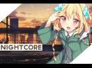 Nightcore → I Will Pick You Up - S3RL (KayLife Remix)   Lyrics