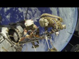 Dub Techno Mix (Space Night - NASA Special #2) 2016
