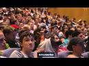 NiP vs Na'Vi on de_inferno @ Dreamhack Summer 2014 Grand Finals (CS:GO NiP vs Na'Vi) Game 1