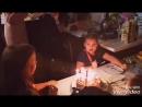 Каролинка с Днем рождения 😚😚😚😶