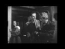 Остров мертвых (Isle of the Dead) 1945 Трейлер
