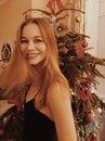 Светлана Устинова фото #40