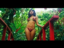 MonCherie x Vybz Kartel - Gates of Heaven Секси Клип Эротика Девушки Sexy Video Clip Секс Фетиш Видео Музыка HD 720p