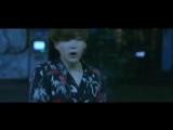 Suga Agust D Min Yoon Gi BTS Источник K-POP.RU