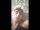 Тигран Мартиросян — Live