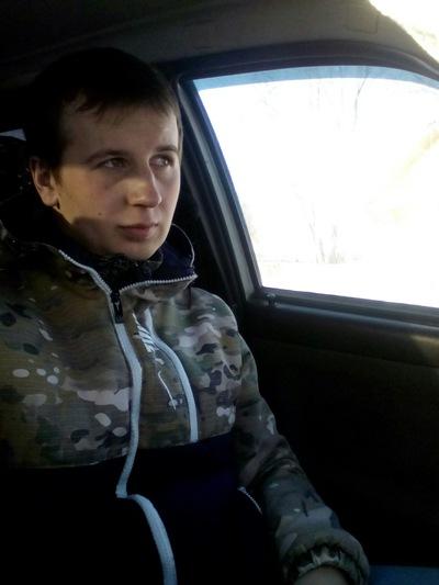 Сергей Ганичев