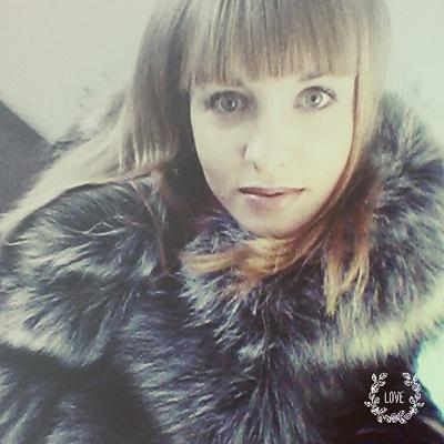 Анна Дунина
