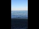 Море пахнет чужими мечтами...🌊❤️💏