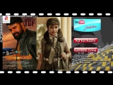 The Great Father 2017 Malayalam Official Audio Jukebox Mammootty, Sneha, Gopi Sundar Malayalam Movie 2017