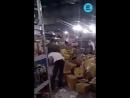 Китайские доставщики посылок Не заказывайте хрусталь из Китая