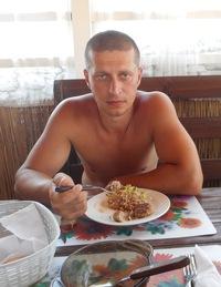 Николай Грива