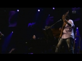 Quincy Jones and the Global Gumbo All Stars (2010) HD 2