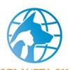 Zooplaneta.shop - товары для домашних животных.