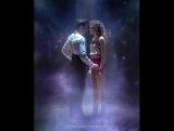 Zac Efron ve Zendaya'nın büyük aşkına şahit olmak için sabırsızlanıyoruz! Muhteşem Showman 29 Aralık'ta sinemalarda olacak! #Zac