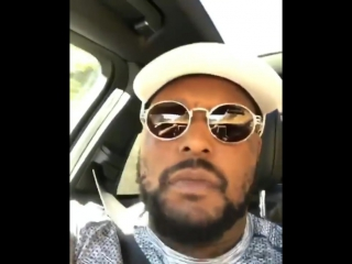 Schoolboy Q responds to people hating on him for listening to lil pump