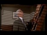 Голый пистолет отрывок из фильма, угар прикол