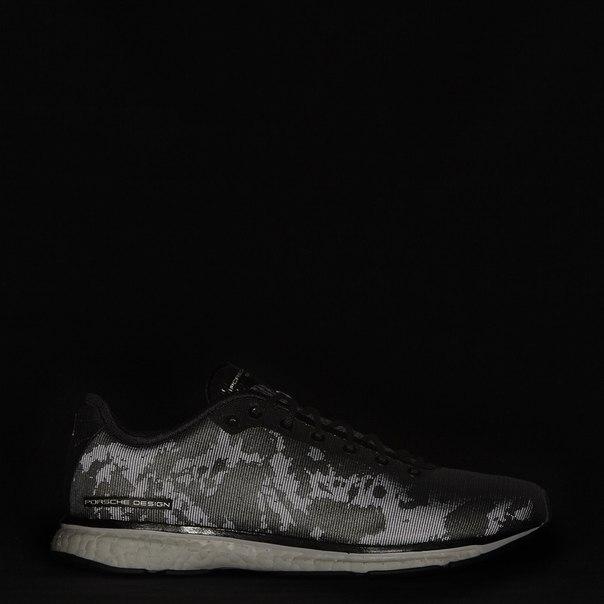 Кроссовки для бега Endurance