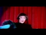 Patricia Kaas - Elle Voulait Jouer Cabaret