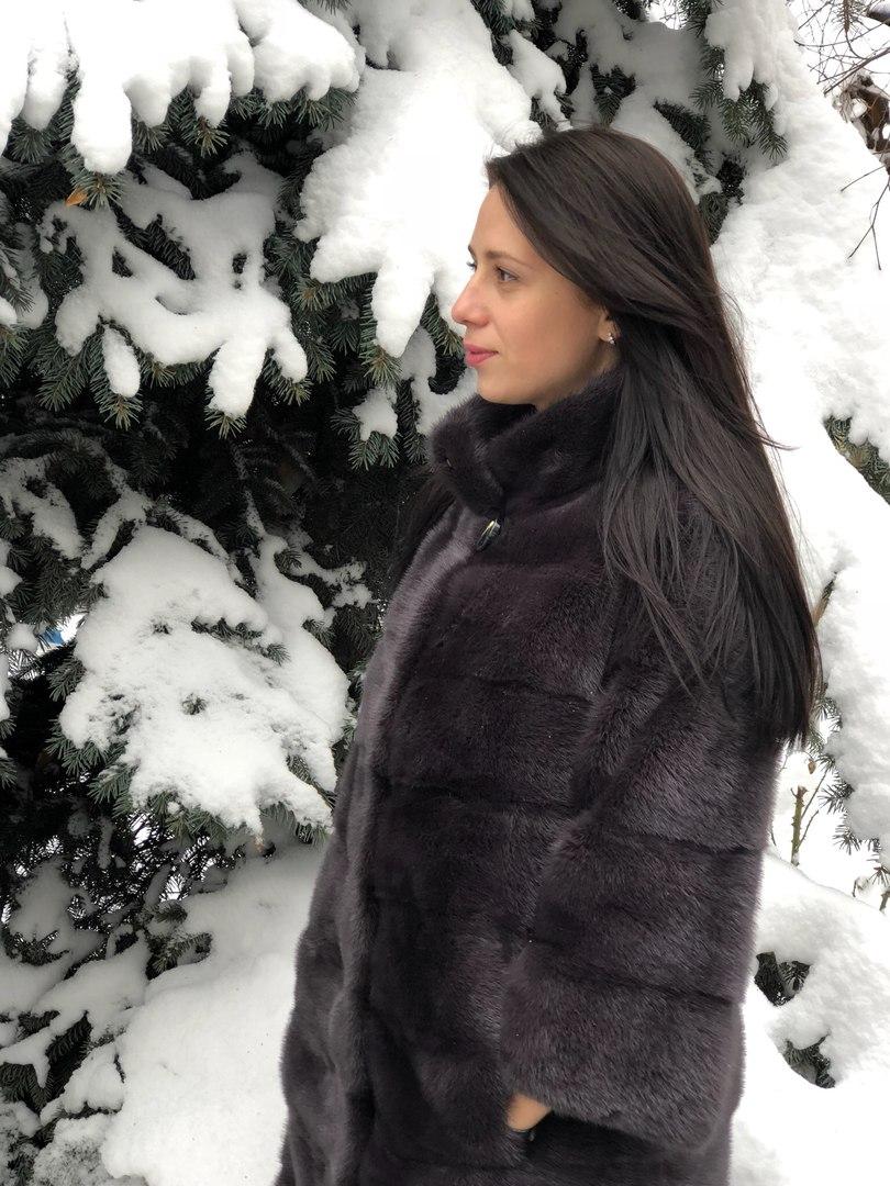 Светлана Недовесова, Луганск - фото №3