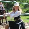 Mayya Panyushkina