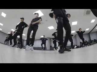 180124 NCT 2018_ARCHIVE : #0001
