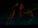 Kygo, Selena Gomez - It Aint Me (with Selena Gomez) (Audio) - YouTubevia torchbrowser.com