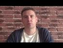 Учредитель рекламного агентства UpSalesVideo Антон Богатушин приглашает на бизнес-форум BOSS CAMP