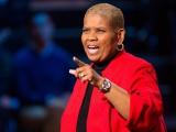 Рита Пирсон: Каждому ребёнку нужен лидер