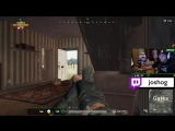 PUBG WTF Funny Moments Highlights Ep 153 (playerunknowns battlegrounds Plays)