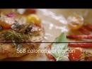 Джейми Оливер Обед за 15 минут Jamie's 15 Minute Meals S01E11