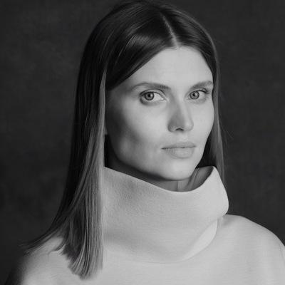 Катя Бобкова