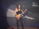 Metallica - Hannover, Germany [2003.12.05] 1st Source