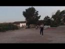 Танец джокера и харли квин