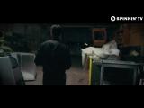 R3hab_vs_Skytech___Fafaq_-_Tiger_(Official_Music_Video)