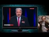 Дебаты 2018 .Леонид Филатов про Федота-Стрельца!