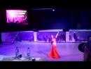 Виктория Чанчикова класическая песня - rouh el raks